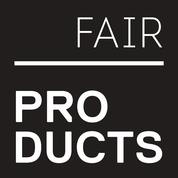 Fair Products Logo