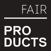Fair Products Logo